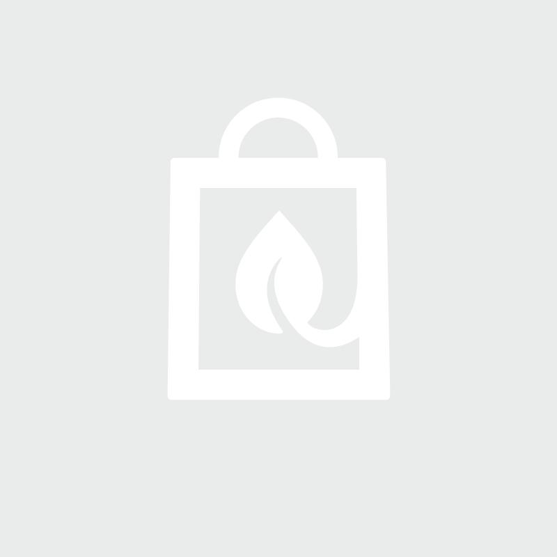 LowLig Alfalfa – OMRI Exceed Pre-Coat Inoculated